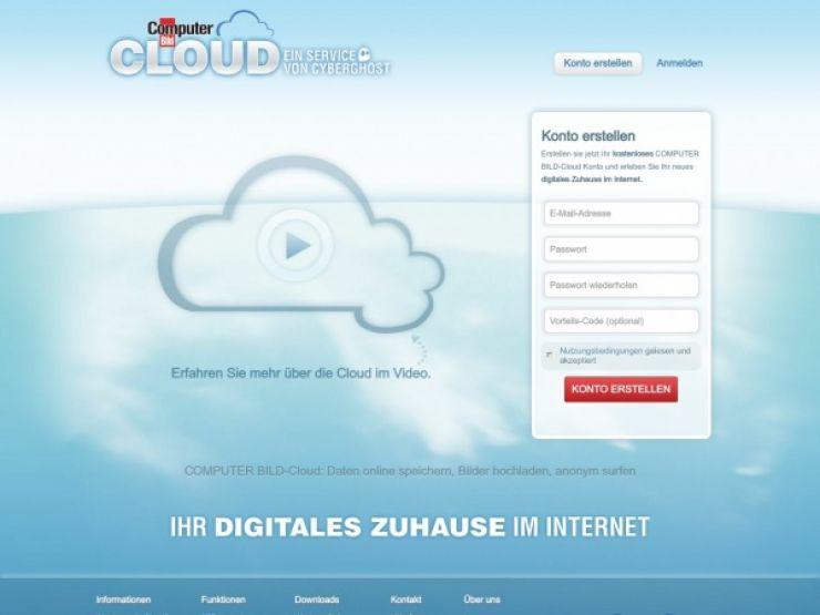 computerbild-cloud.de Screenshot