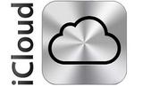 Apple iCloud Test Vergleich