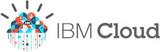 IBM Cloud Test Vergleich