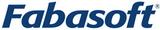 Fabasoft.com Test