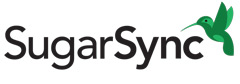 SugarSync.com Test