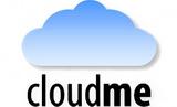 Cloudme.com Test Vergleich
