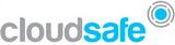 Cloudsafe.com Test Vergleich