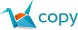 Copy.com Test Vergleich