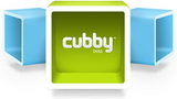 Cubby.com Test