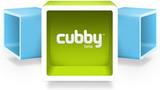 Cubby.com Test Vergleich