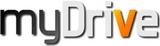 Mydrive.ch Test Vergleich