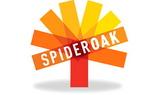 spideroak.com Test Vergleich