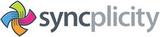 Syncplicity.com Test Vergleich