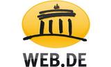 Web.de Cloud Test Vergleich