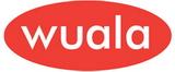 Wuala.com Test Vergleich