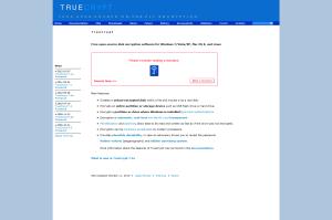 truecrypt.org