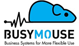 Busymouse Private Cloud Test Vergleich