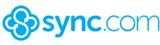 Sync.com Test