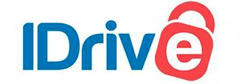idrive Privatanwender Backup