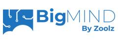 BigMIND Test Vergleich