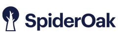 Spideroak Privatanwender Backup