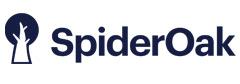 Spideroak Privatanwender Backup