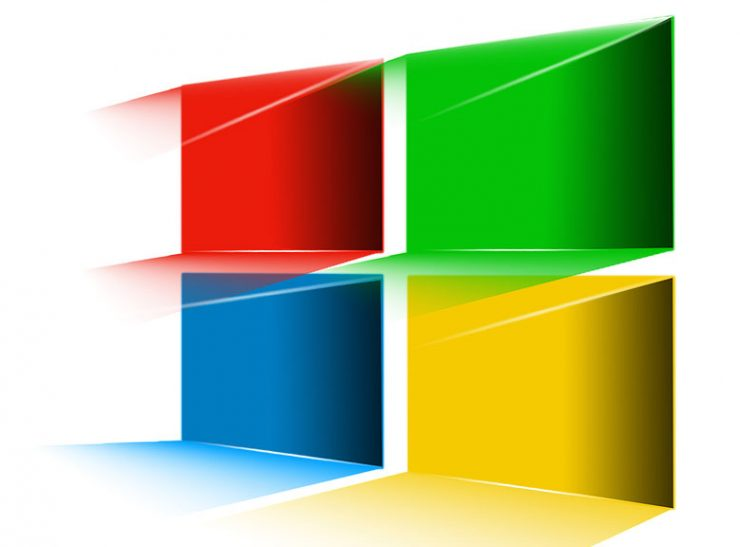 windows 10 cloud backup