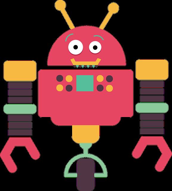 Chatbot für Kundenservice kleine Unternehmen